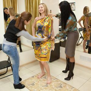 Ателье по пошиву одежды Ефремова