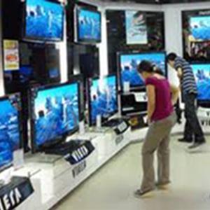 Магазины электроники Ефремова