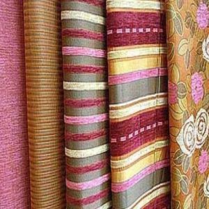 Магазины ткани Ефремова