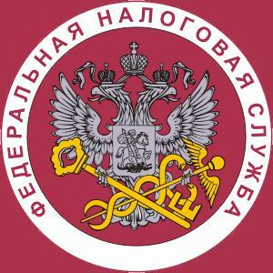 Налоговые инспекции, службы Ефремова