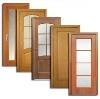 Двери, дверные блоки в Ефремове