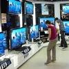 Магазины электроники в Ефремове