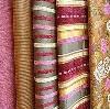 Магазины ткани в Ефремове