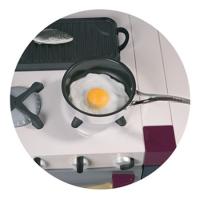 Пиццерия Томато - иконка «кухня» в Ефремове