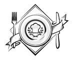 Гостиничный комплекс Фамп - иконка «ресторан» в Ефремове